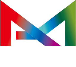 FUJINO ART MESSAGE